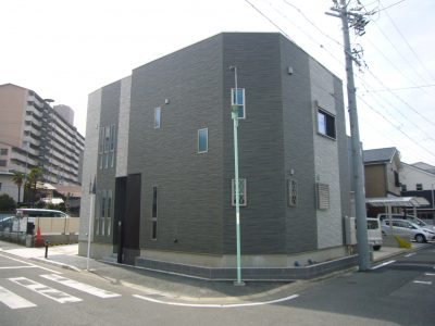 名古屋市南区 O様邸