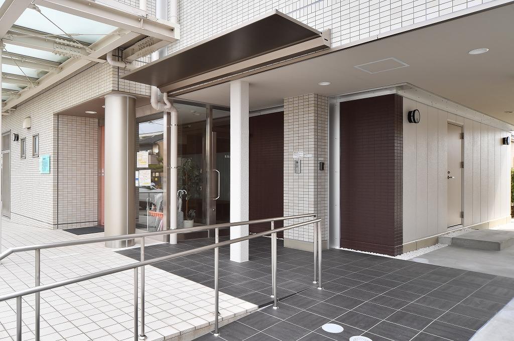 名古屋 山田 科 産婦 人
