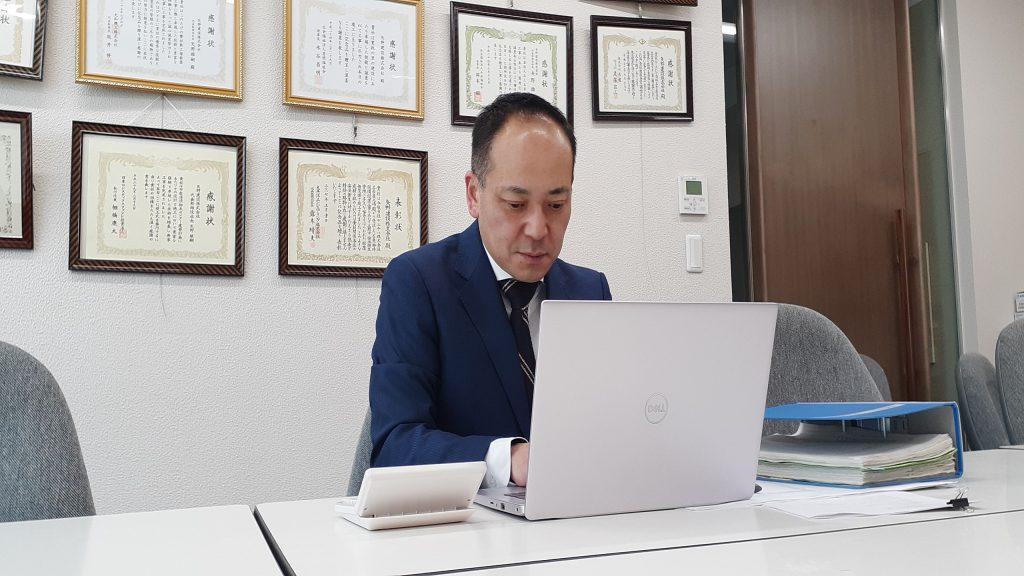 矢野建設(株)_社員_06a